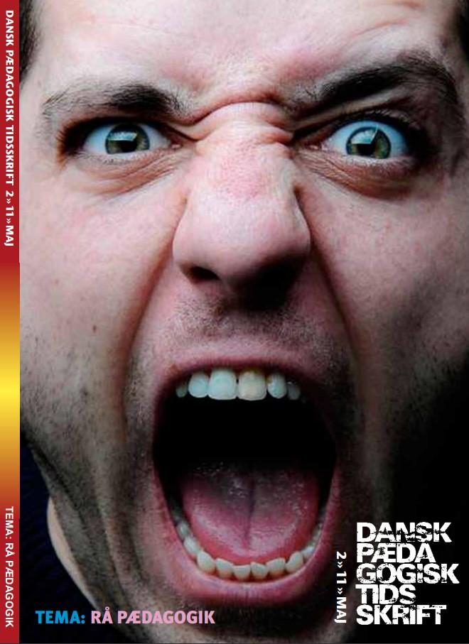 Temanumre - Dansk pædagogisk Tidsskrift 32