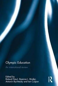 Olympic Education. An international review