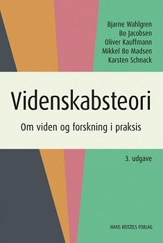 Et værktøj for praksis - Dansk pædagogisk Tidsskrift 1