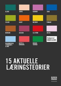 Indvending mod læringens politik - Dansk pædagogisk Tidsskrift 1