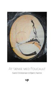 at-tænke-med-foucault