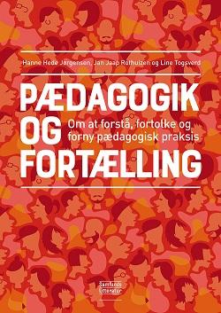Fortællingens polyfoni - Dansk pædagogisk Tidsskrift 1
