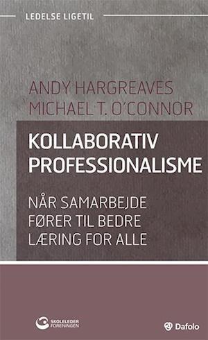 Værd at reflektere over - Dansk pædagogisk Tidsskrift 1