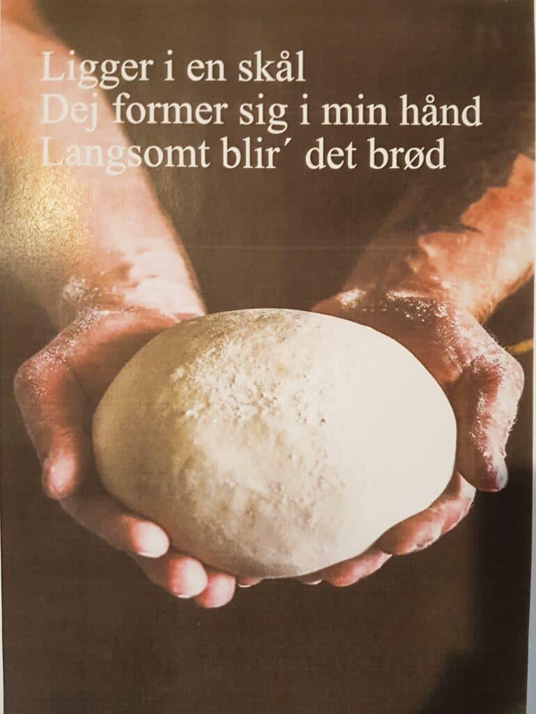 ARTografiske fortællinger - Dansk pædagogisk Tidsskrift 11