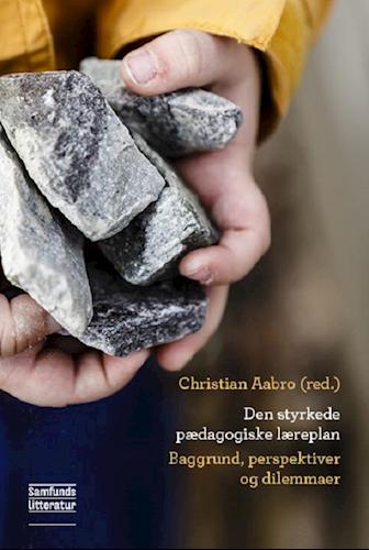 Hvordan skal læring forstås? - Dansk pædagogisk Tidsskrift 2