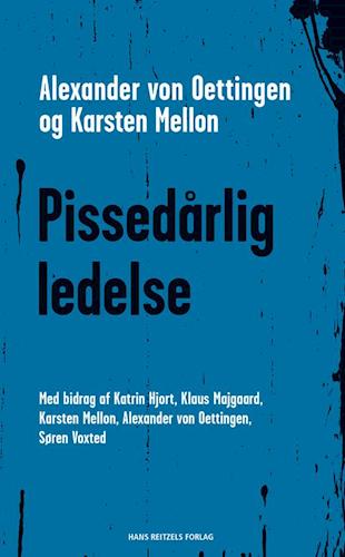 Farvel til de pædagogiske skønmalerier og velmenende idealer - Dansk pædagogisk Tidsskrift 2