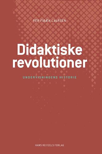 Bog-Per fibaek-Didaktiske revolutioner