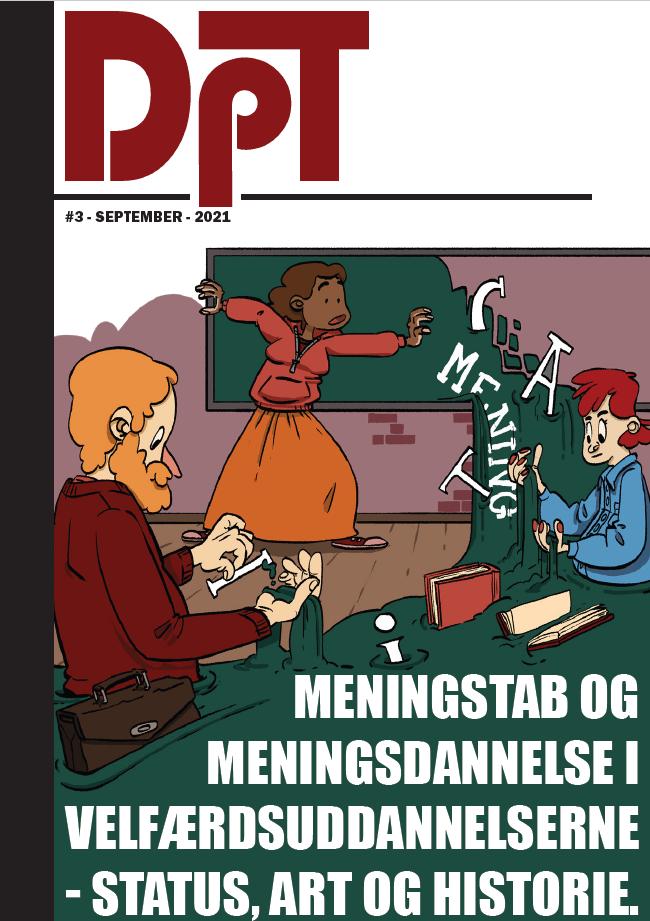 dpt 2021-3 forside